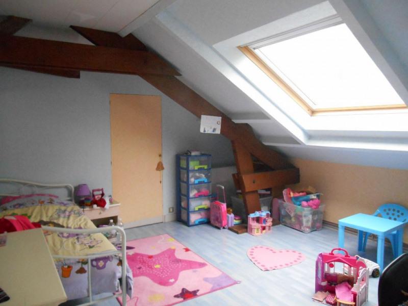 Vendita casa Grandvilliers 203000€ - Fotografia 9