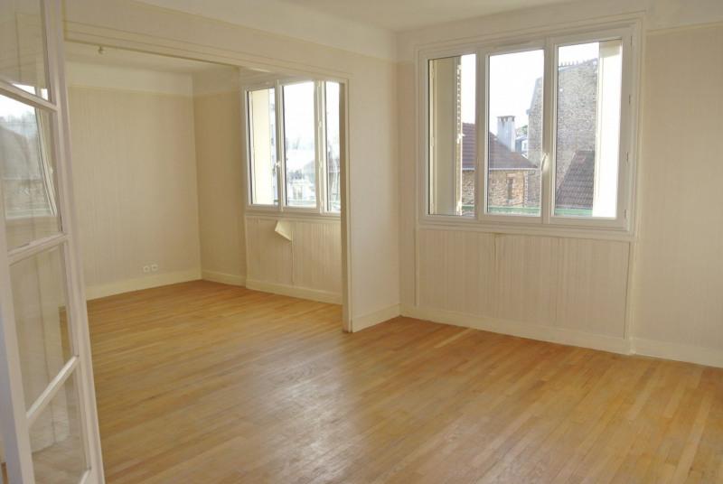 Sale apartment Le raincy 246000€ - Picture 6