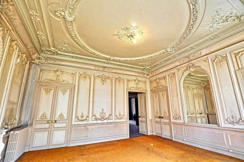 Immobile residenziali di prestigio appartamento Nice 2280000€ - Fotografia 6