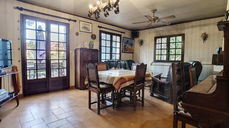 Sale house / villa Les pennes mirabeau 360000€ - Picture 2
