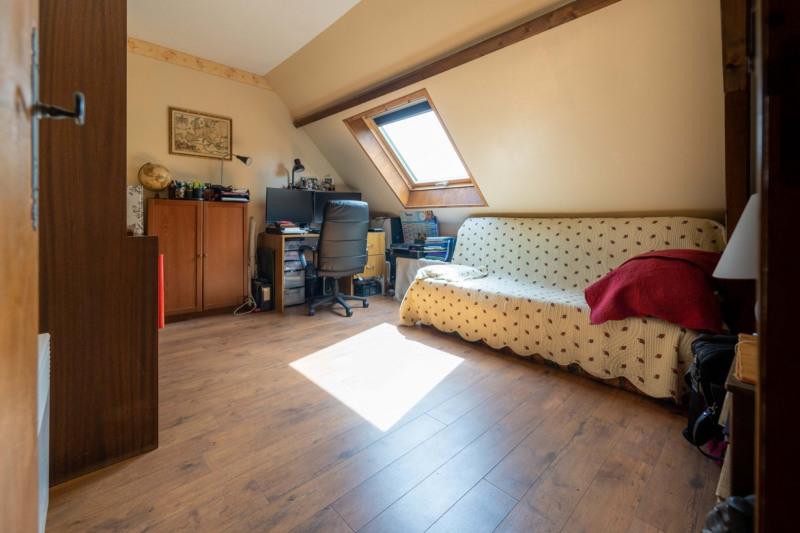 Sale house / villa Mennecy 352000€ - Picture 9