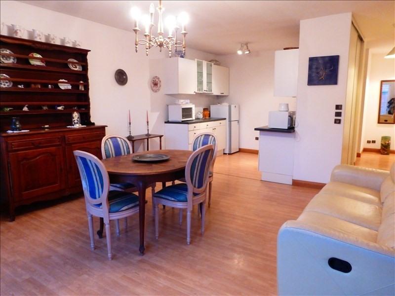 Vente appartement Bruay labuissiere 87000€ - Photo 2