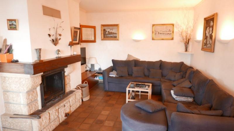 Vente de prestige maison / villa Sevrier 710000€ - Photo 4