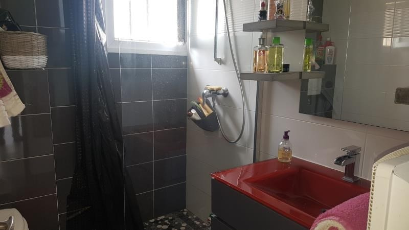 Venta  casa Perpignan 253000€ - Fotografía 6