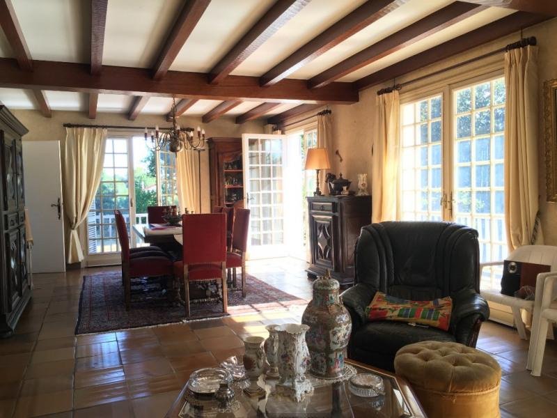 Vente maison / villa Dax 385000€ - Photo 5