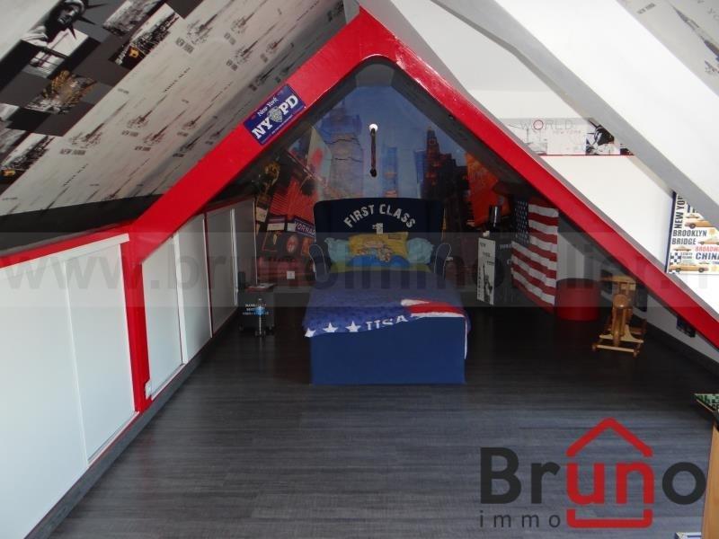 Sale house / villa Vron 298500€ - Picture 15