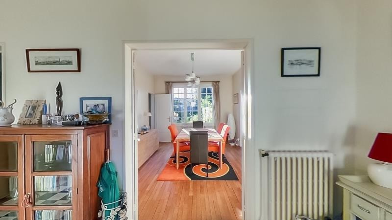 Vendita casa Caen 450641€ - Fotografia 2