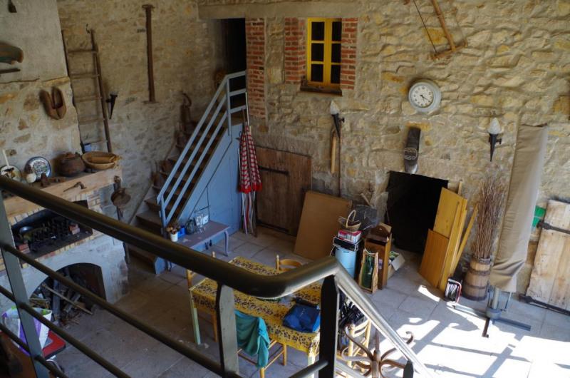 Vente de prestige maison / villa Saint-marcellin-en-forez 349900€ - Photo 5