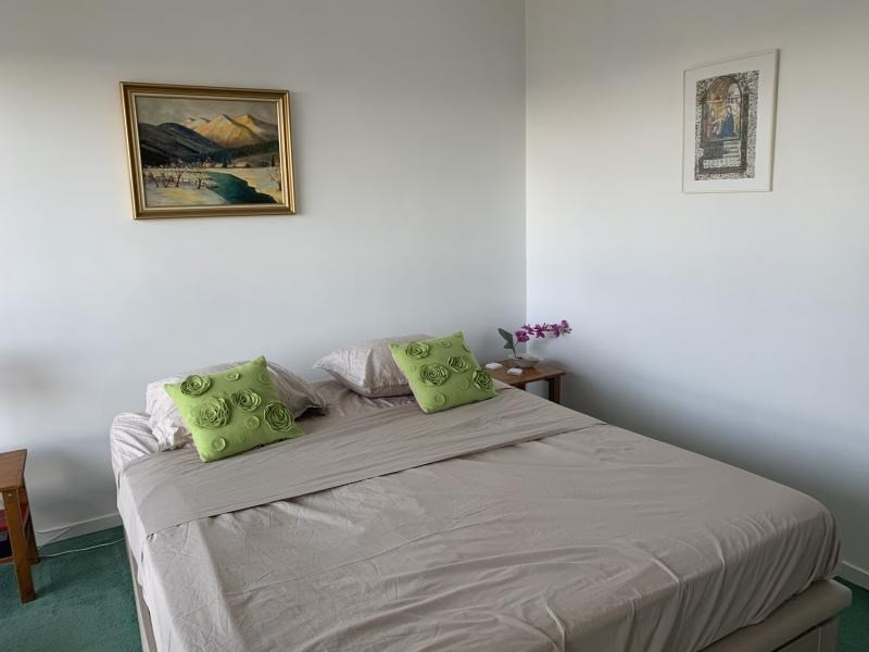 Vente appartement Marly le roi 282000€ - Photo 4