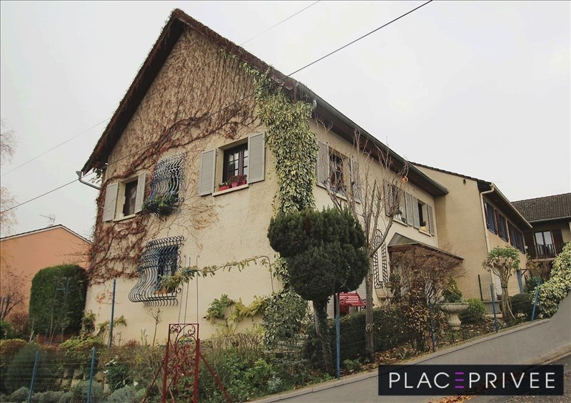Vente maison / villa Maxeville 370 000€ - Photo 1