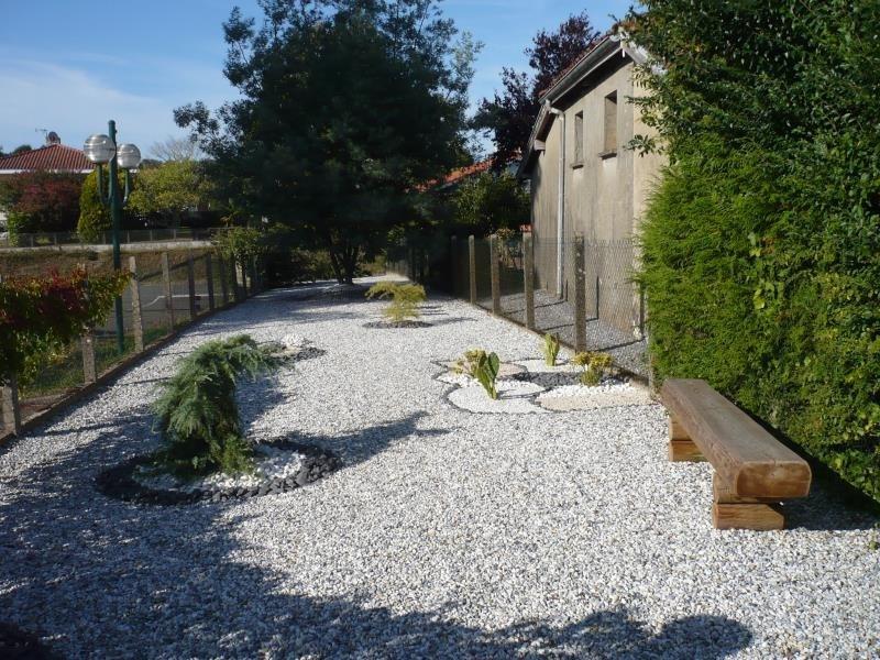 Sale house / villa Riviere saas et gourby 180200€ - Picture 7