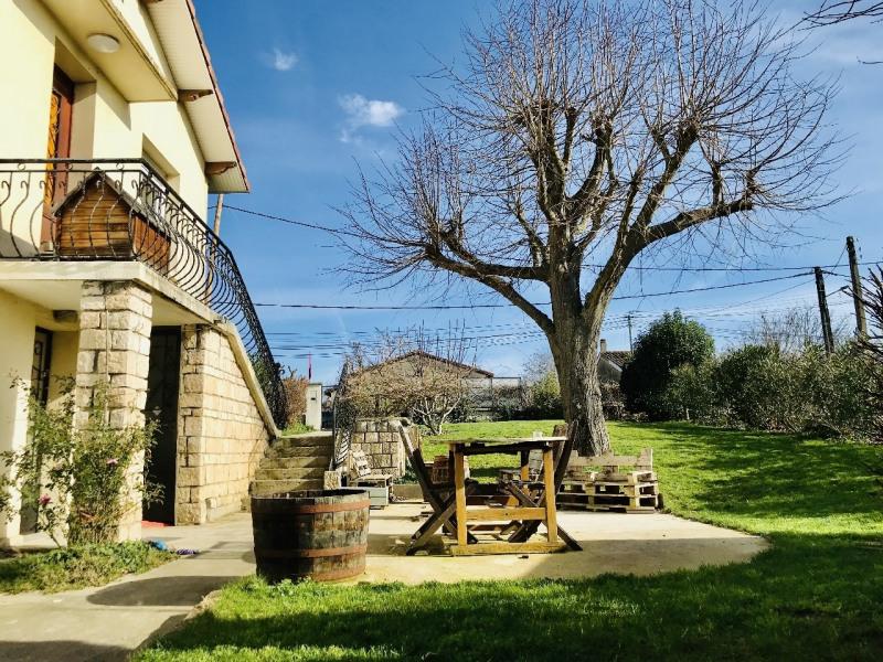 Sale house / villa Aucamville 279000€ - Picture 3