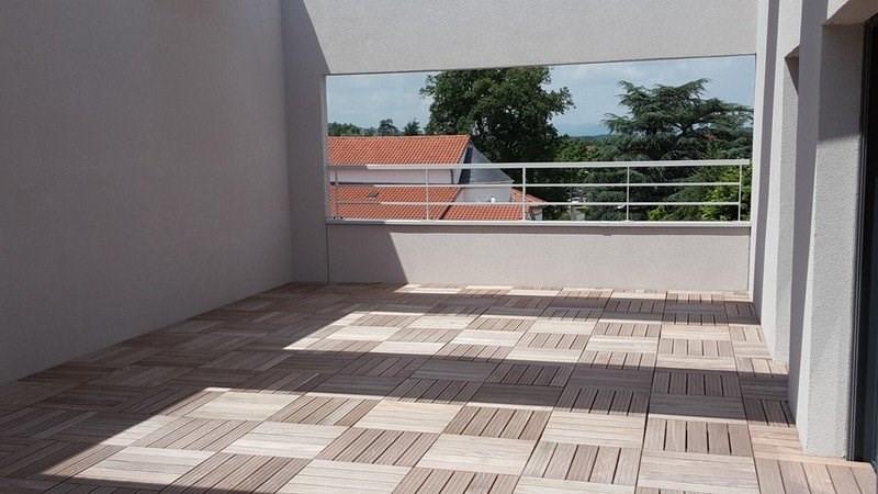 Alquiler  apartamento Marcy l etoile 1056€ CC - Fotografía 2