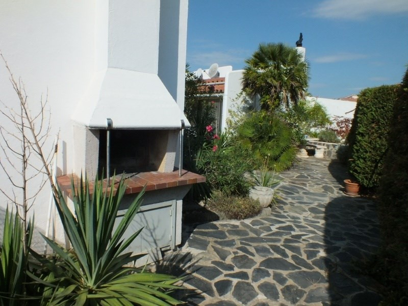 Sale house / villa Santa-margarita 315 000€ - Picture 2