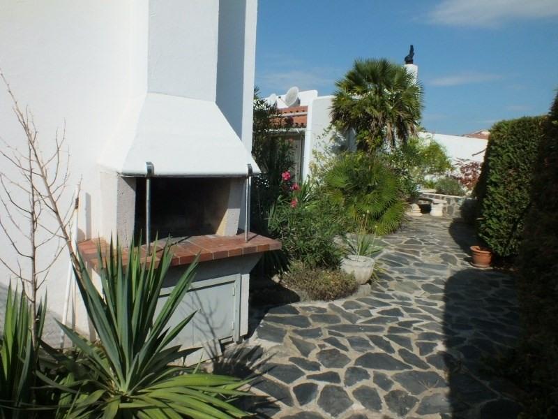 Vente maison / villa Santa-margarita 315000€ - Photo 2