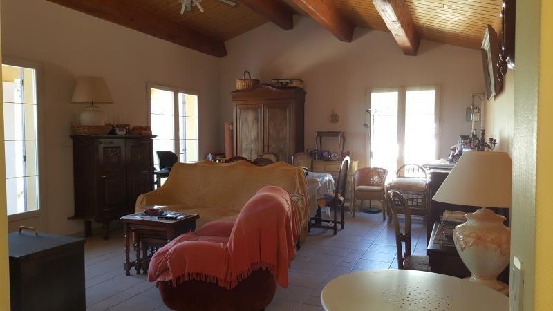 Продажa дом Callas 357000€ - Фото 7