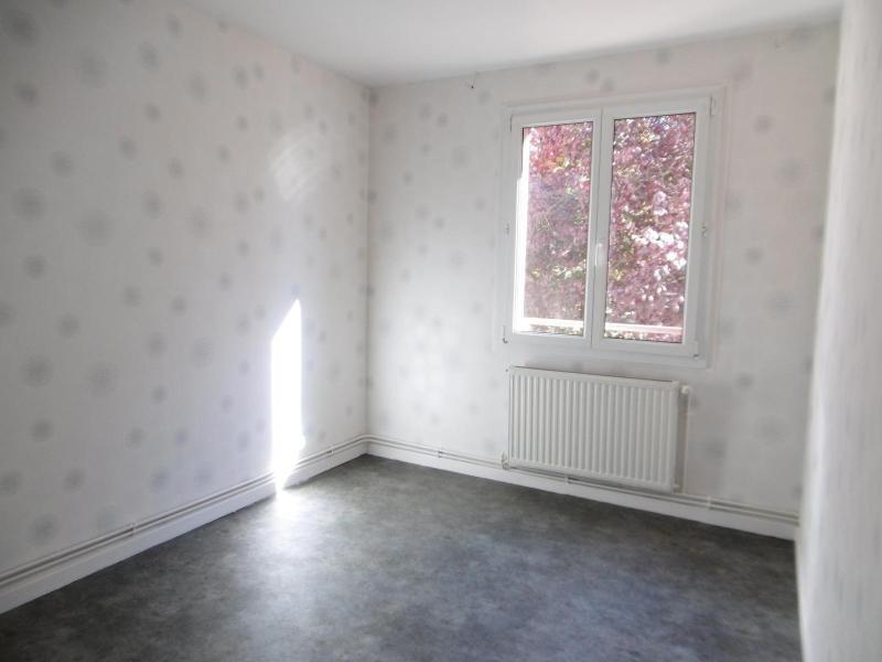 Vente appartement Vichy 49000€ - Photo 6