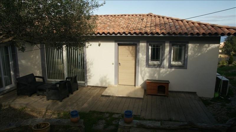 Vente de prestige maison / villa Monticello 1180000€ - Photo 3