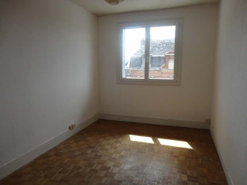 Location appartement Yvetot 452€ CC - Photo 3