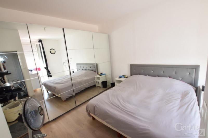 Sale house / villa Chasse sur rhone 240000€ - Picture 5