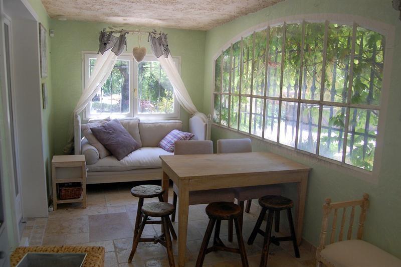Vente de prestige maison / villa Seillans 980000€ - Photo 33