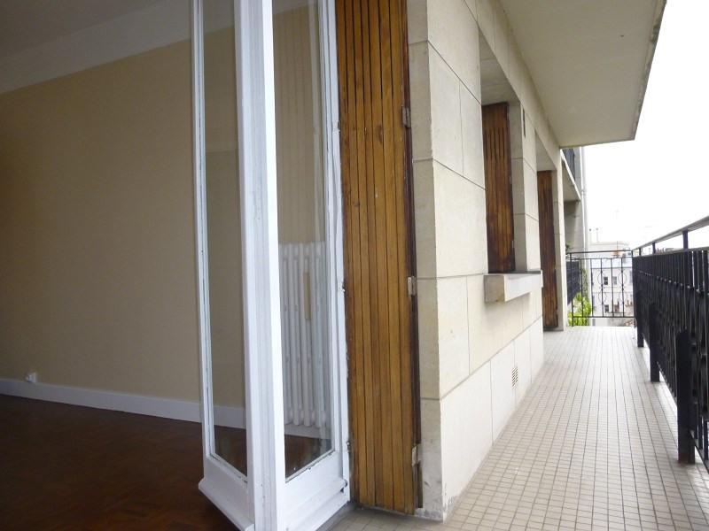 Location appartement Paris 12ème 1392€ CC - Photo 11