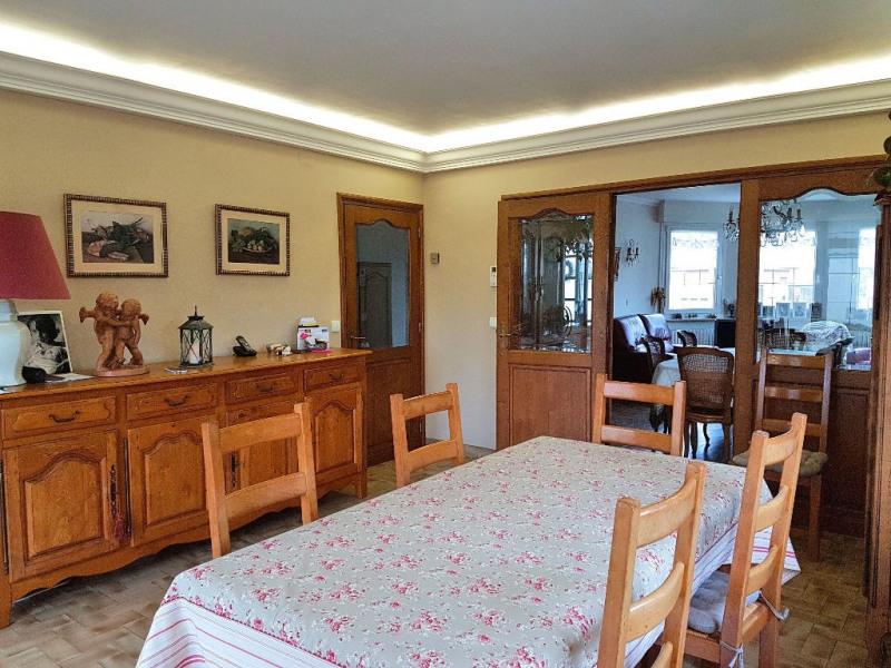 Vente maison / villa Cambrai 198000€ - Photo 4