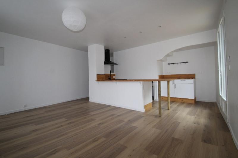 Vente maison / villa Sorede 168000€ - Photo 2