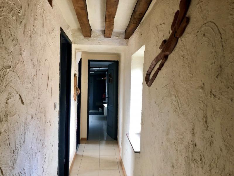 Vente maison / villa Cergy 429000€ - Photo 6
