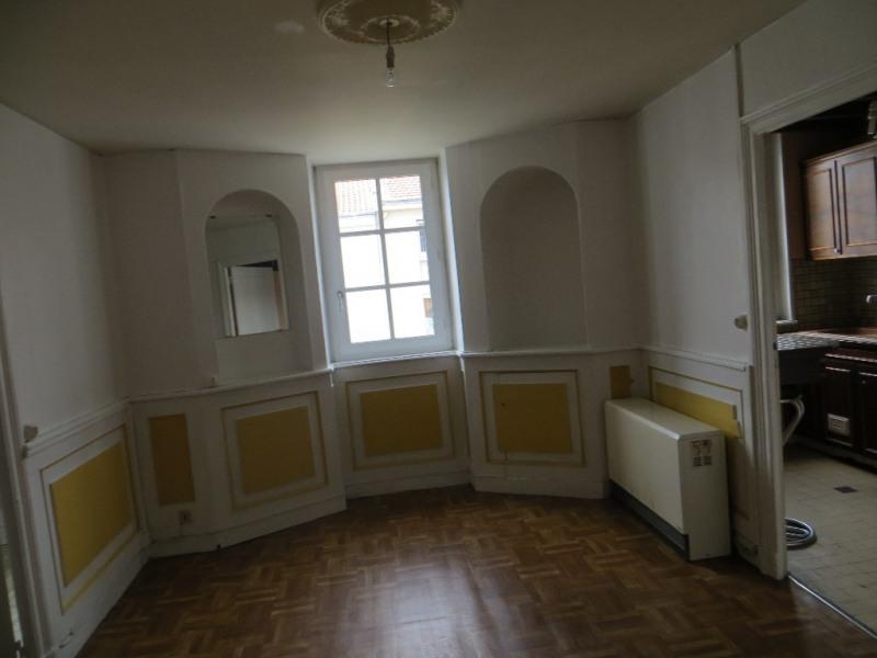 Rental apartment Clermont ferrand 450€ CC - Picture 3