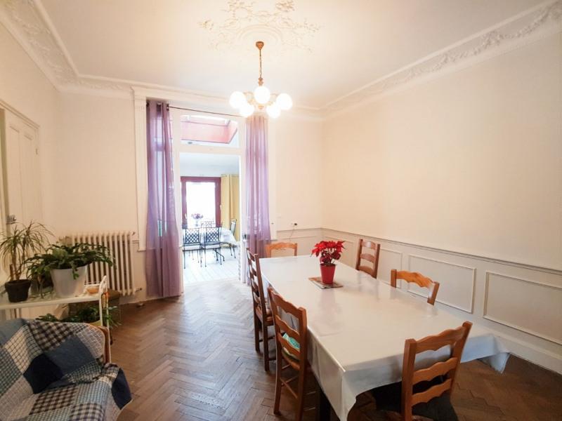 Vente maison / villa Cambrai 209000€ - Photo 2