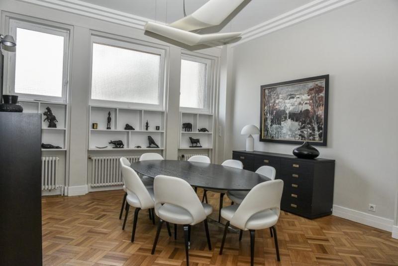 Vente de prestige maison / villa Tours 745000€ - Photo 2