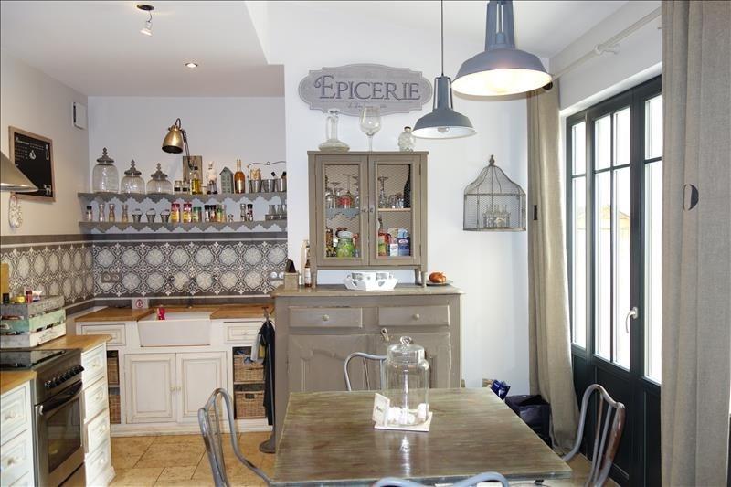 Deluxe sale house / villa Versailles 1135000€ - Picture 4