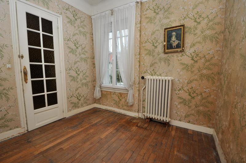 Vente maison / villa Orsay 330000€ - Photo 5