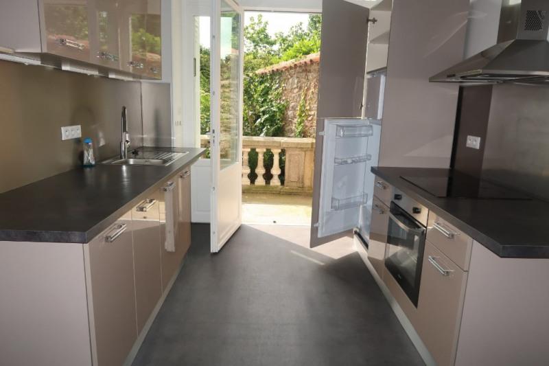 Location appartement Limoges 1160€ CC - Photo 11