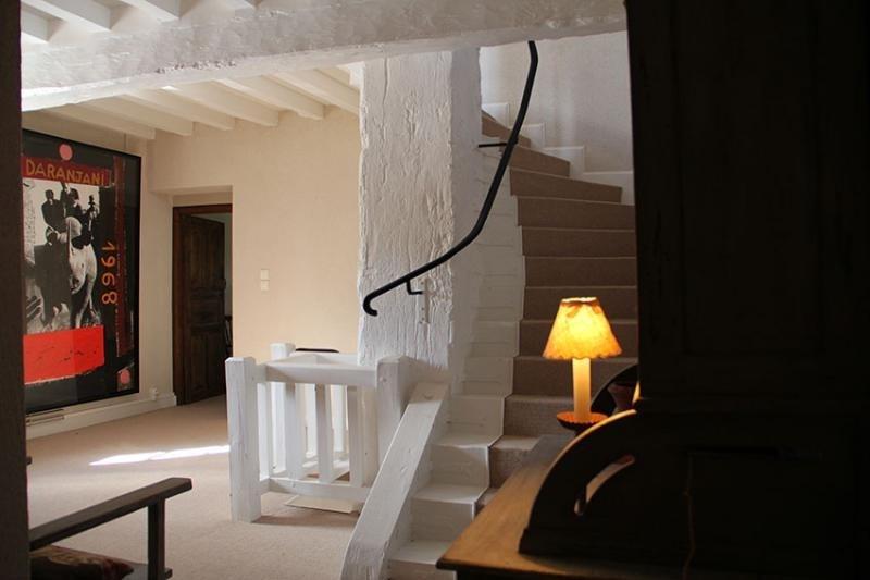 Deluxe sale house / villa Evreux 840000€ - Picture 5