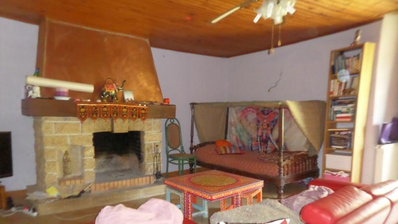 Vente maison / villa Les estables 89000€ - Photo 2