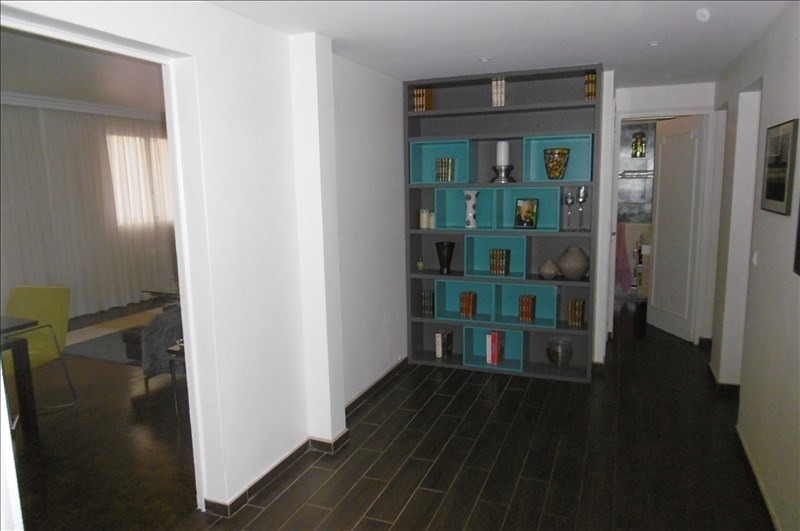 Sale apartment St maur des fosses 378 000€ - Picture 4