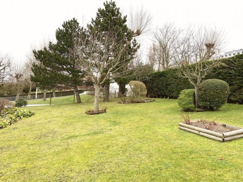 Verkoop van prestige  huis Trouville-sur-mer 995000€ - Foto 15