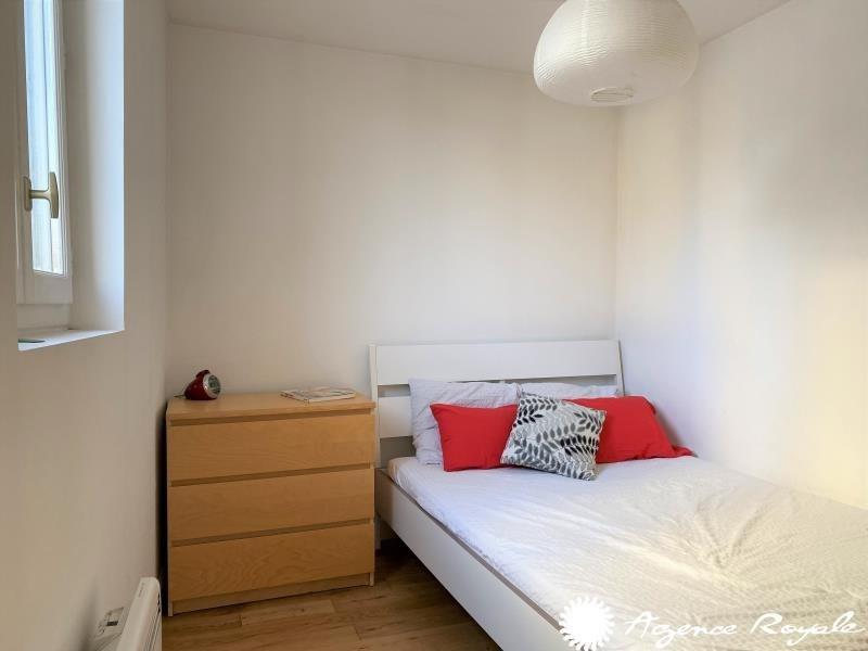 Vente appartement St germain en laye 259000€ - Photo 5