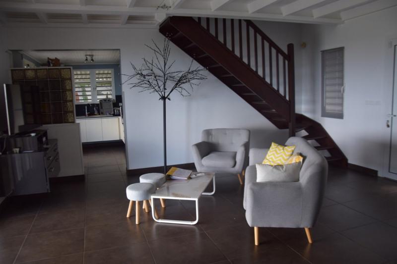 Vente de prestige maison / villa Le diamant 888250€ - Photo 3