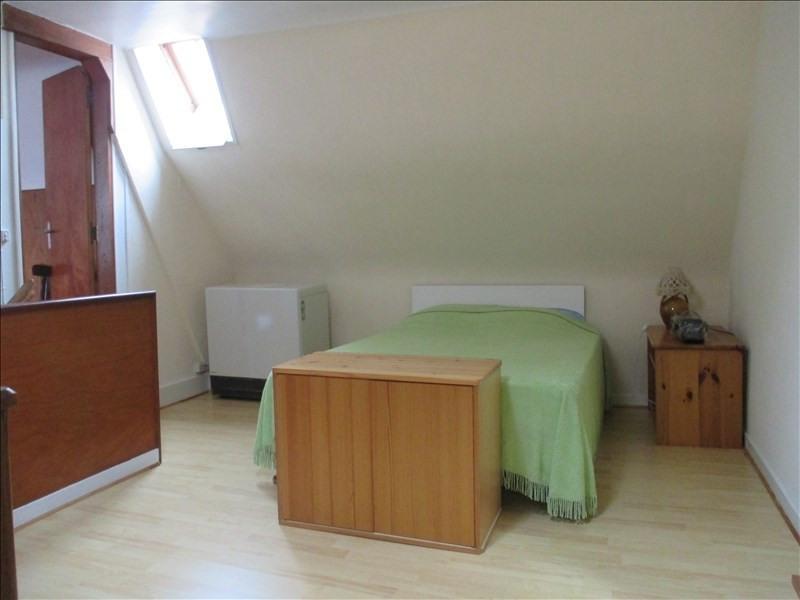 Sale house / villa Aix en othe 89900€ - Picture 4