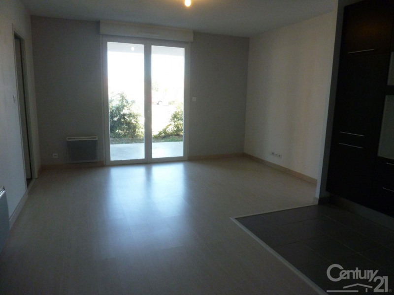Rental apartment Cornebarrieu 499€ CC - Picture 4