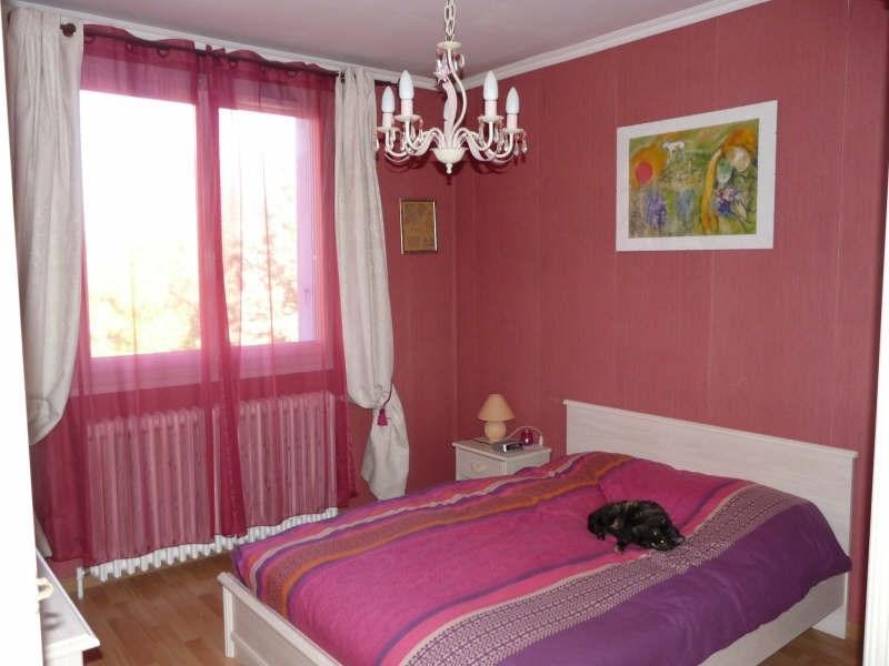 Vente maison / villa Ales 291000€ - Photo 4