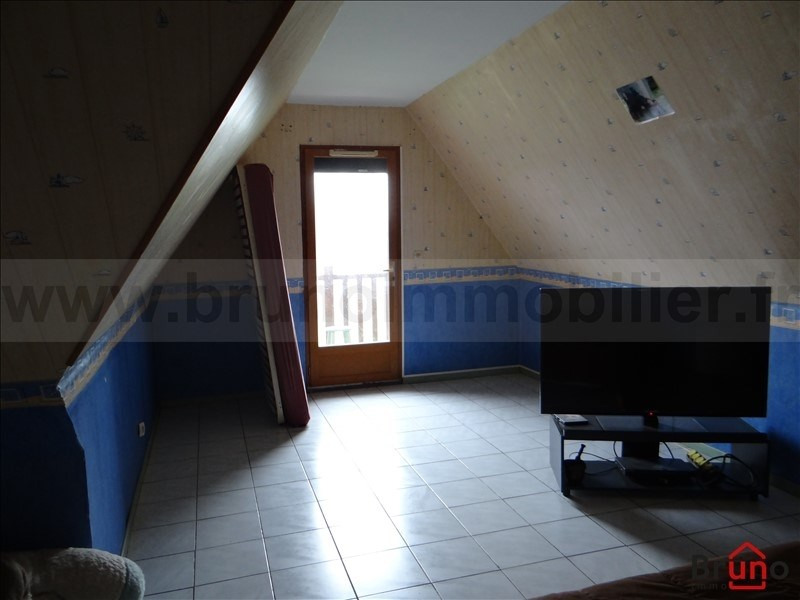 Vente maison / villa Le crotoy 314 900€ - Photo 12