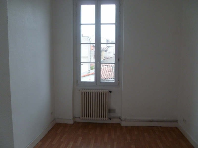 Rental apartment Toulouse 665€ CC - Picture 9
