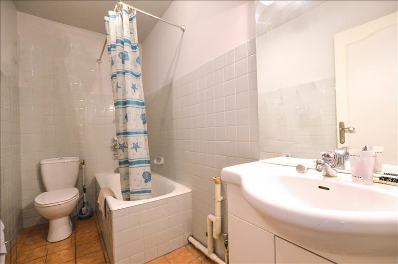 Vente appartement Pau 79900€ - Photo 6