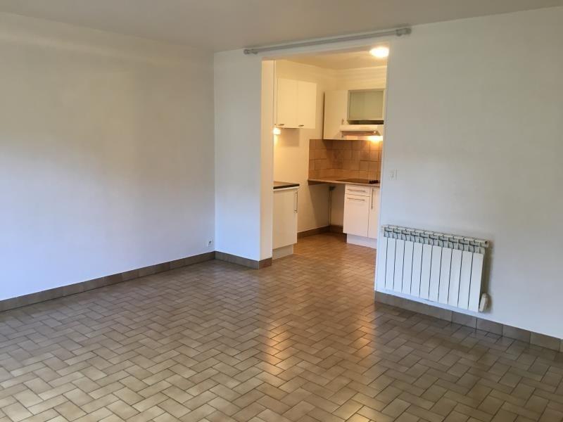 Vente appartement Espalion 50000€ - Photo 2