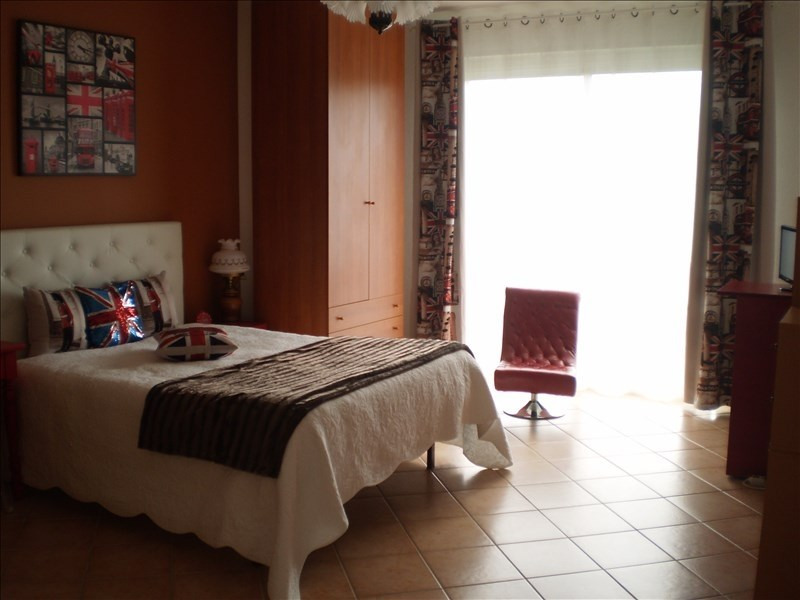 Venta  casa Auch 490000€ - Fotografía 9