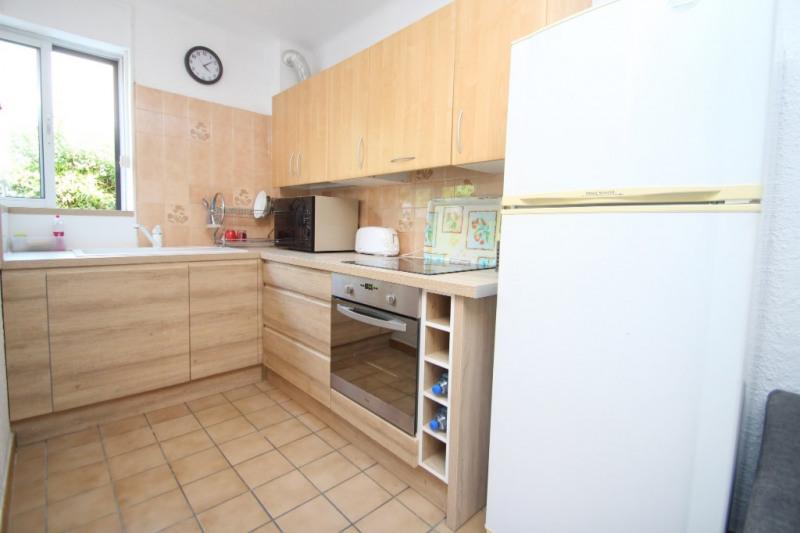 Vente appartement Argeles sur mer 155000€ - Photo 3